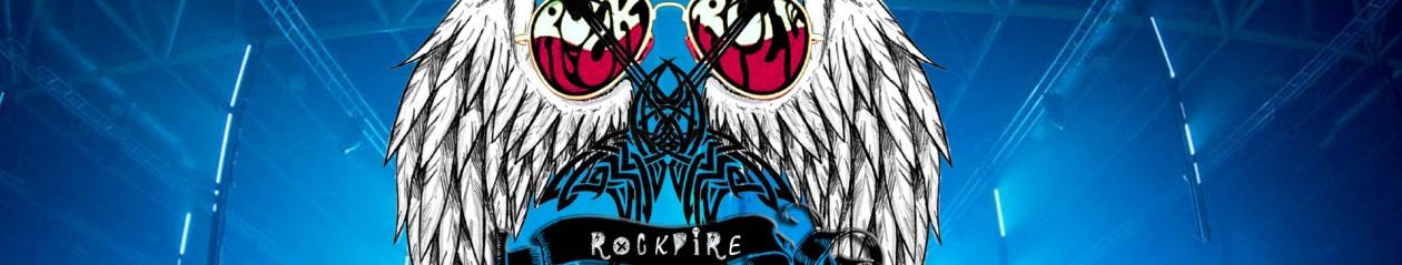 Rockpire