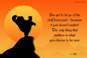 quote-by-po-from-kung-fu-panda-2-movie