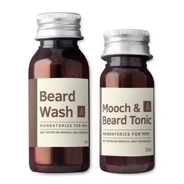 mooch-tonic-beard-wash
