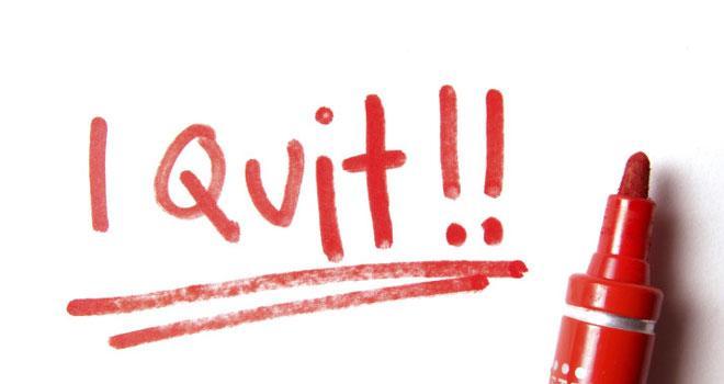 Quit-Your-Job-715x501_large