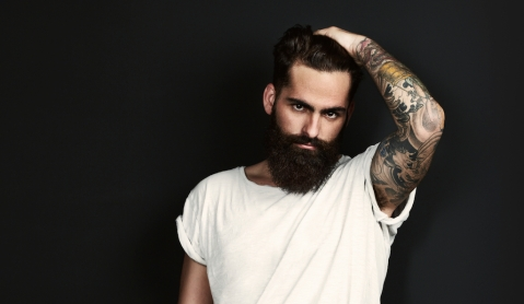 beard-grooming-products