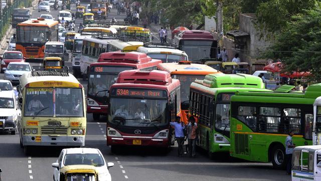 traffic-series-isbt-anand-vihar_0d78cdd6-9d10-11e5-98be-8e4b0fa67469
