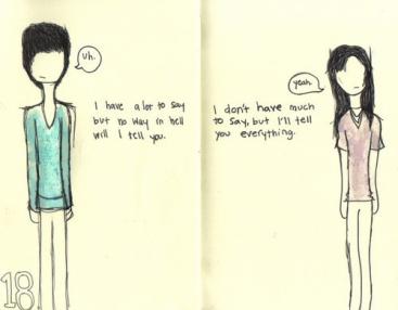 boys-talk-vs-girls