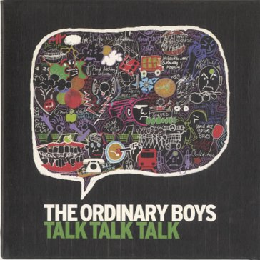 theordinaryboystalktalktalk-cd2538926