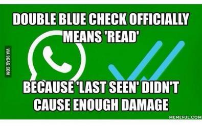 whatsapp-blue-ticks-memes-2